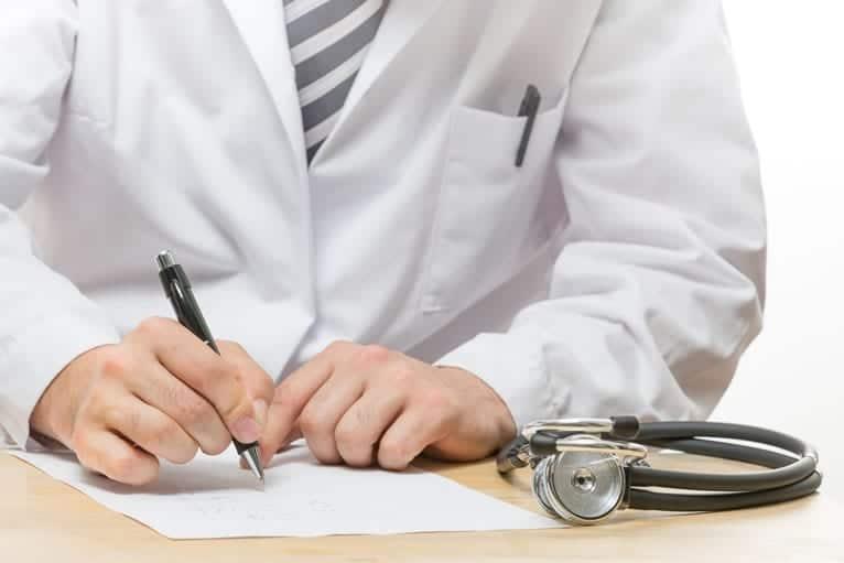 medicina-do-trabalho-exames